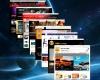 Desarrollo web Desarrollo Web